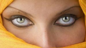 Ochii lui Hurrem