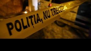 Angajat al Minei Lupeni, găsit spânzurat în atelierul în care lucra / Foto: actualmm.ro