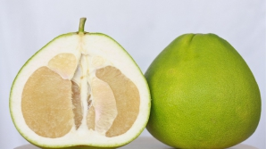 Fructul care reduce stresul şi combate căderea părului