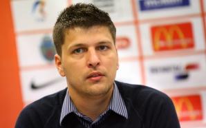 DOSAR DE POLITICIAN: Beizadeaua Sorin Moldovan, şeful tinerilor democrat liberali