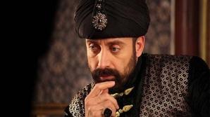 """Interpretul lui Suleyman Magnificul: """"O să fie ciudat să trăiesc fără ele"""""""