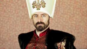 """""""Suleyman Magnificul"""""""
