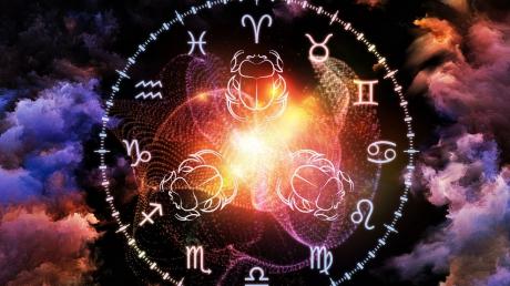Posibilitati la Eclipsa de Soare in Scorpion- 24 octombrie 2014! Cum reacționează fiecare ZODIE?