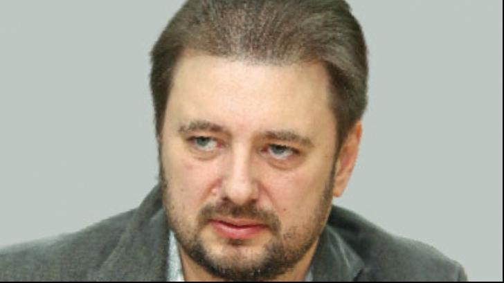 Pârvulescu: După 2014, am putea fi nevoiţi să modificăm art.1 din Constituţie