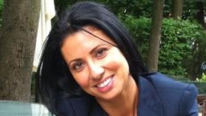 Denise Iacobescu