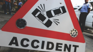 GRAV ACCIDENT la Suceava, cu şapte VICTIME
