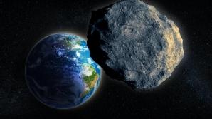 Asteroidul 1998 QE2