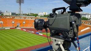 Digi Sport transmite Liga I