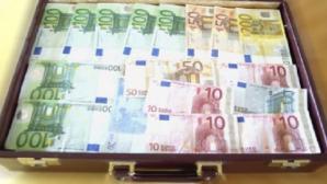 LOTO 6 din 49. 24 de români, mai bogaţi după EXTRAGEREA LOTO