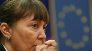 Ponta îi răspunde lui Macovei în cazul Becali: E dusă cu sorcova