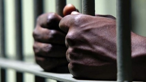 Trei ani de închisoare pentru Becali