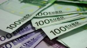 Suma garantată: 100.000 euro