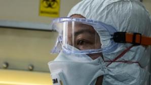 Coronavirus: OMS cere francezilor să rămână calmi