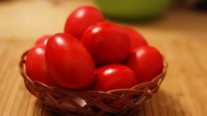 Tradiţii şi obiceiuri de Paşte