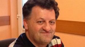 Primarul Şiculei, Aurel Radiţa, este dispus să intre în greva foamei pentru libertatea patronului echipei Steaua.