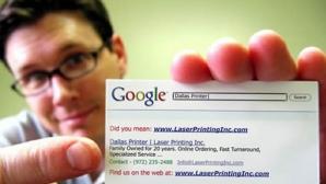 Trebuie să fii atent în relaţia cu angajatorii deoarece firmele comunică între ele şi numele tău poate ajunge la index