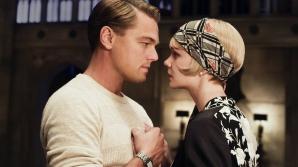 """Marele Gatsby"""", lider în box office-ul românesc de weekend"""