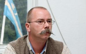 DOSAR DE POLITICIAN: Tulit Attila, Consiliul Naţional Secuiesc