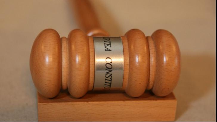 Noul Cod Penal şi Codul de Procedură Penală vor scoate din închisoare mai mulţi deţinuţi