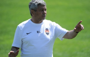 Mircea Lucescu