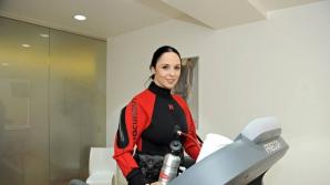 Andreea Marin, dietă drastică timp de 10 zile