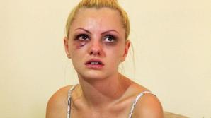 Alexandra Stan a fost ucisă într-o viață anterioară de Marcel Prodan, spune Carmen Harra