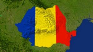 Dragnea: România va fi regionalizată până în 31 decembrie