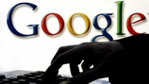 Google a renunțat la întrebările capcană la angajare
