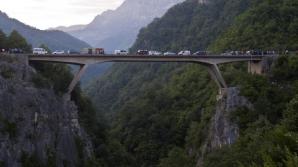 Europa Travel: Accidentul din Muntenegru va scădea vânzările pentru circuitele cu autocarul, pe temen scurt şi mediu