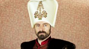 Halit Ergenc, aşa cum nu l-ai mai văzut