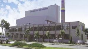 Sechestru pe maşini ale Regiei Autonome pentru Activităţi Nucleare, pentru datorii neplătite