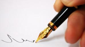 Cum redactezi o scrisoare de intenție care să trezească interesul angajatorului de la prima frază