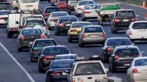 Cum să-ţi înmatriculezi maşina fără să plăteşti timbrul de mediu
