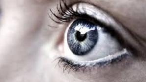 Ce spun ochii despre tine