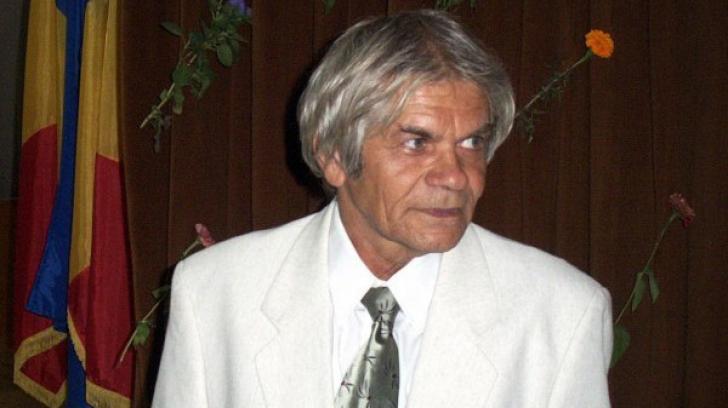 Profesorul spune că România va fi lovită de un cutremur mare în 2013