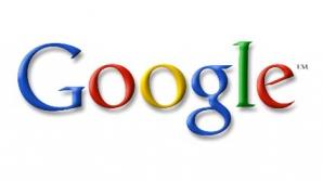 """Motorul de căutare Google, o nouă FUNCȚIE pentru limba română: """"Knowledge Graph"""""""