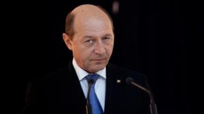 Preşedinţia a subliniat, vineri, că CSAT nu are atribuţia de a aviza vânzarea CFR Marfă