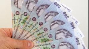 Ponta: Nu se poate să am la Guvern angajaţi care câştigă de trei ori cât mine
