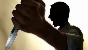 Patru deţinuţi de la Penitenciarul Tulcea, cercetaţi pentru tentativă de omor deosebit de grav