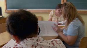 51,26% dintre candidaţi au promovat examenul naţional de definitivare în învăţământul preuniversitar