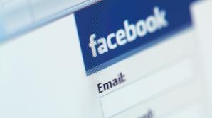 Facebook a lansat noi funcții