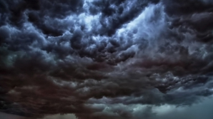 O furtună a făcut ravagii la Buzău