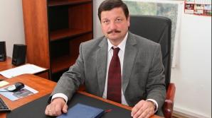 Cluj: Viceprimarul Gheorghe Şurubaru (PDL) a demisionat după ce a fost acuzat de incompatibilitate