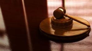 Pronunţarea sentinţei în dosarul lui Sorin Apostu, amânată de CA Târgu Mureş
