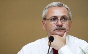DOSAR DE POLITICIAN: Liviu Dragnea, viceprim-ministru, ministrul Dezvoltării Regionale