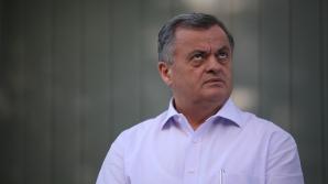 """DOSAR DE POLITICIAN: Neculai Onţanu, """"primarul-imobiliar"""" de la sectorul 2 Bucureşti"""