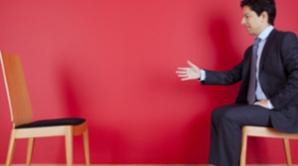 Multe firme nu sunt dipuse să negocieze deloc salariul în 2013
