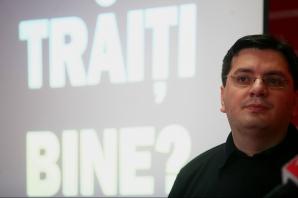 """DOSAR DE POLITICIAN: Nicolae Bănicioiu, fosta """"mână dreaptă"""" de la TSD a premierului Ponta"""