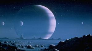 Descoperire uluitoare făcută de astronomi