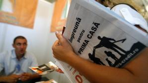 Guvernul ar putea suplimenta plafonul garanţiilor pentru Prima Casă cu încă 200 milioane lei